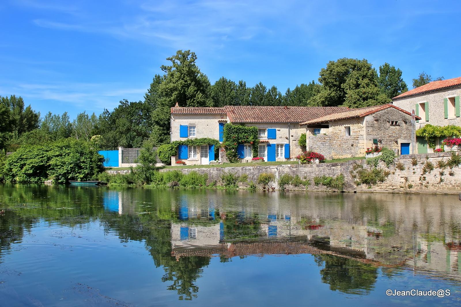 Le Marais Poitevin Img_0552_filtered-529c48e