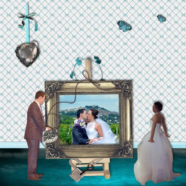 Romance de Tifscrap dans Janvier romance-de-tifscrap-498f706