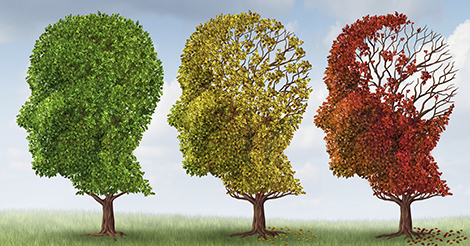 Mettons les voiles, pas le voile Alzheimer-4ee731b