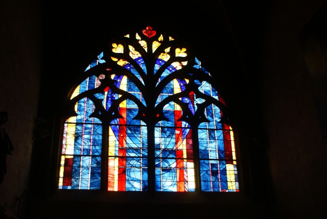 X 2015 DORDOGNE (24) octobre Dordogne et Caillac (près de Cahors) Va1-061-4d28c51