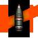 LES MUNITIONS Shells_he-470539b