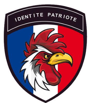 CLAN IDENTITE PATRIOTE Forum Index