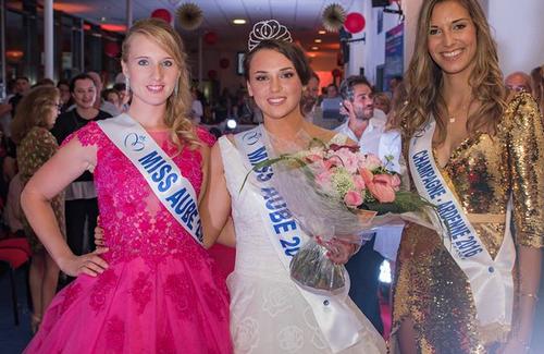 Miss Aube 2018 Aube-53e6796