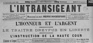 Une petite histoire par jour (La France Pittoresque) - Page 15 852-551aef8