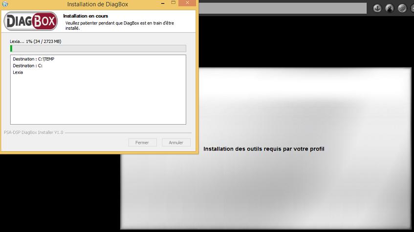 TUTO d'installation DiagBox 7.01 Capture16-49fab92