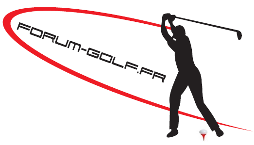 forum-golf.fr Forum Index