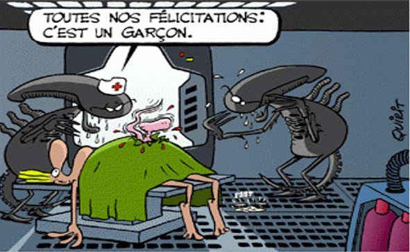 Topicaflood : trolls, viendez HS ! - Page 37 Copie-alien2-49b11f0