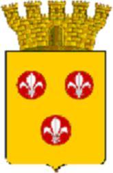 Varennes - Maires Blason-varennes-3-47213cd