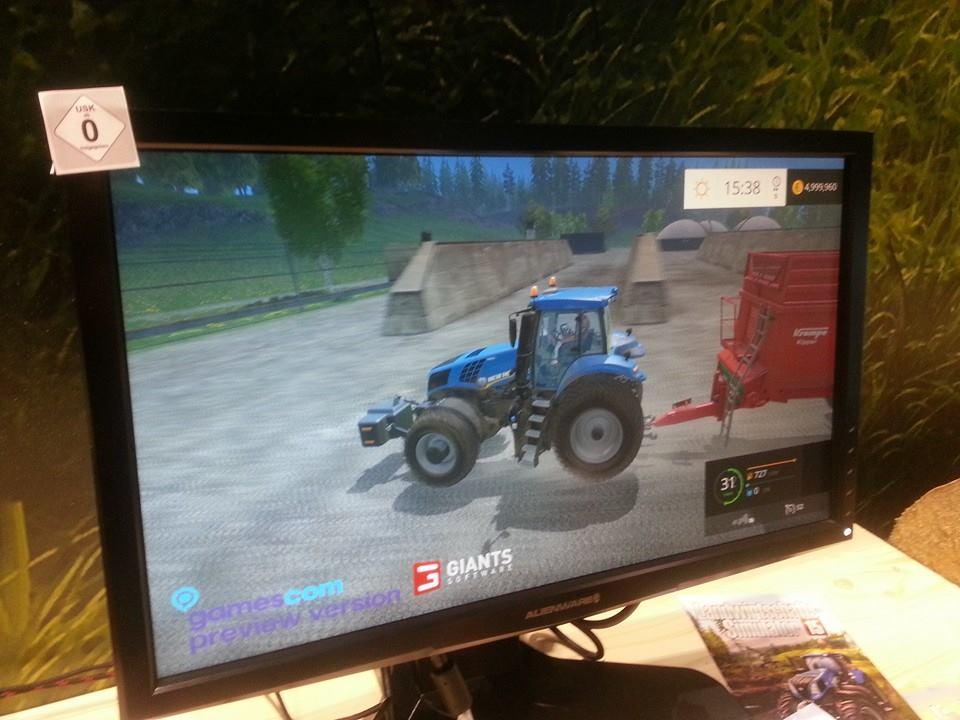 farming simulator 15 info  officielle  10565111_33733371...569343_n-471d55c