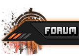 FUL3DS Index du Forum