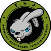 forces spéciales jurassiennes Forum Index
