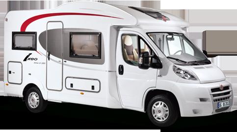Roue De Secours Camping Car Pilote