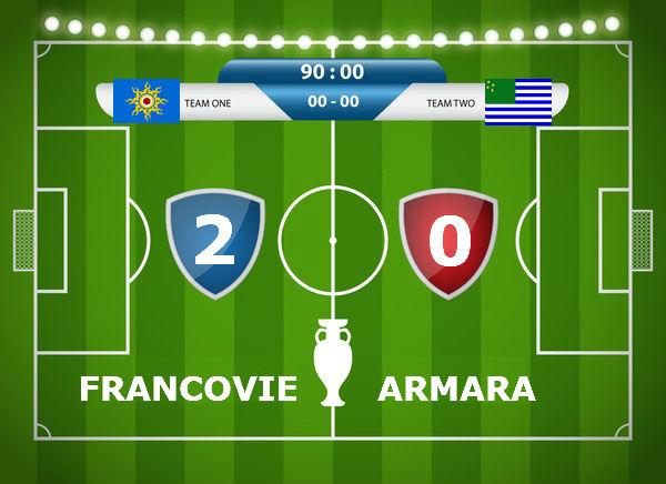 Le journal de la Coupe du Micromonde - Page 2 Football_match_fraarm-54162c8