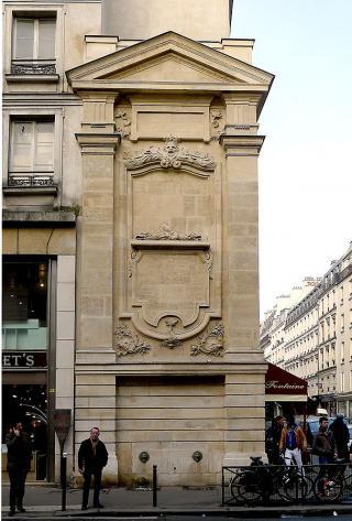 Une petite histoire par jour (La France Pittoresque) - Page 2 P1000686_paris_xi...reductwk-53dde76