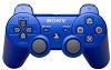 Joueur PS3