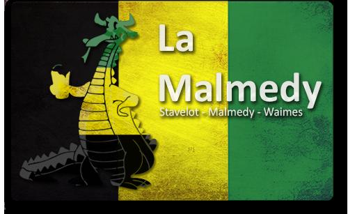 La Malmedy Forum Index
