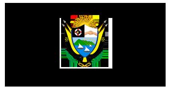 Sceaux de la République Logopryaae-5299a8e