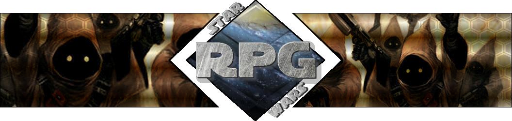 Tujo Temple On Tatoonie Beta Roblox Star Wars Rpg Index