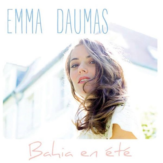 Album  5 - Vivante EP Sortie le 27 Mai 2016 - Page 2 Emmadaumas-bahienete-4b7ef95