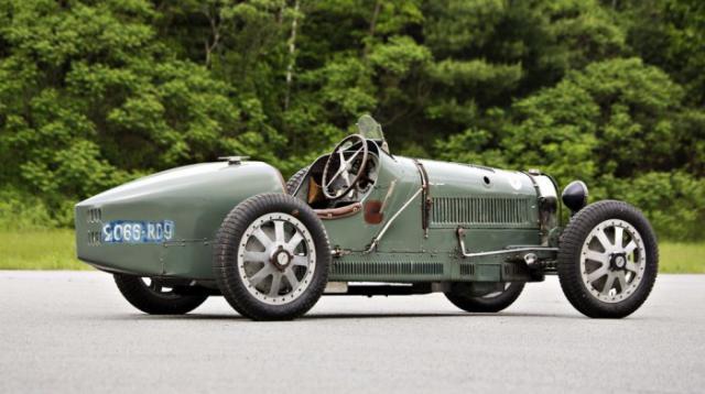 BUGATTI 35 MONOGRAM 1927_bugatti_type...0x392-1--49b33c0