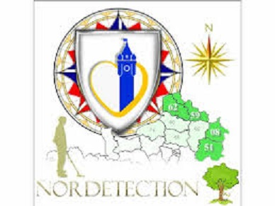 Nordétection, L'Original Index du Forum
