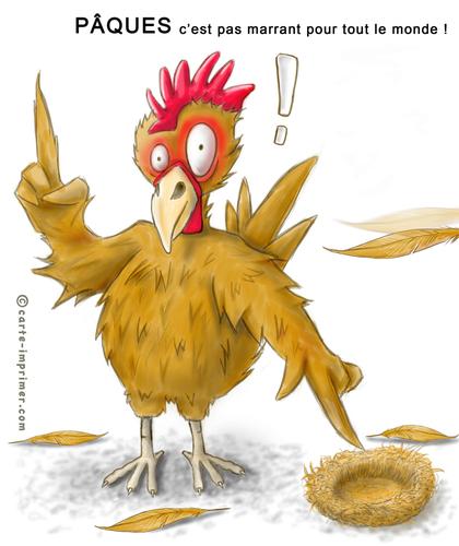 Hors ligne - Photos poules rigolotes ...