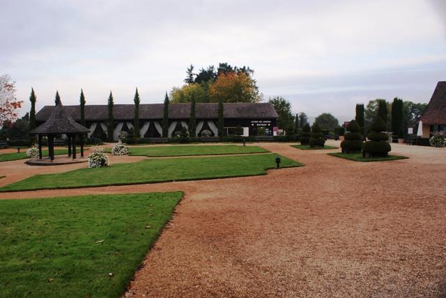 X 2015 DORDOGNE (24) octobre Dordogne et Caillac (près de Cahors) Va-053-4d17961
