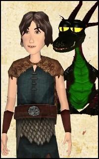 Dragons de B.Weiss Bweiss-en-mode-gentil-4b8b63e