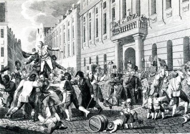 Une petite histoire par jour (La France Pittoresque) - Page 13 1789-08-18_revolution_lg2-54f4082