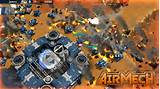 AirMech France Index du Forum