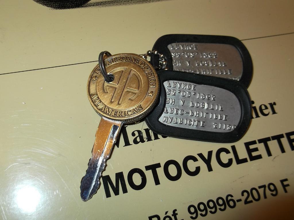 un KAWA en TERRASSE - clé personnalisé Dscf0278-48e9858