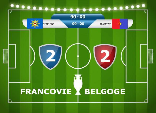 Le journal de la Coupe du Micromonde Football_match_frabel-54119ac