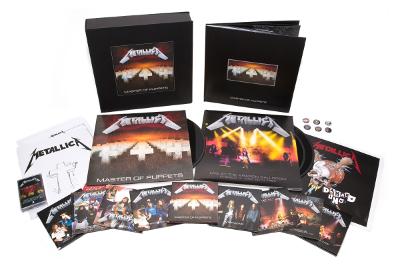 Metallica  Small-master-52f3322