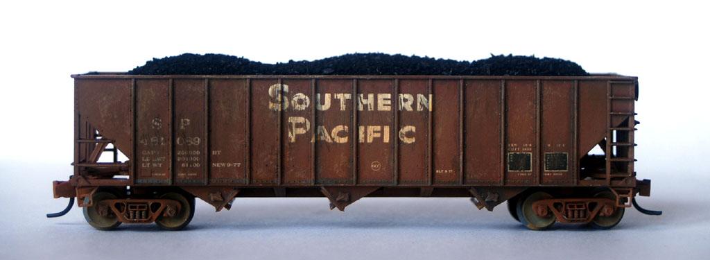 Turtle Field Railroad - Page 38 Hopper-sp3-4f6eb24