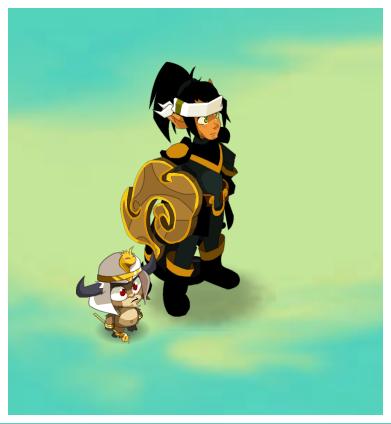 Death-Legions souhaite rejoindre vos rangs. Loonois-49f69a3