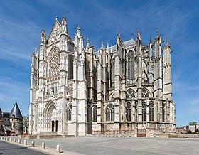 ephemeride - Page 12 Beauvais_cathedral-556e39a