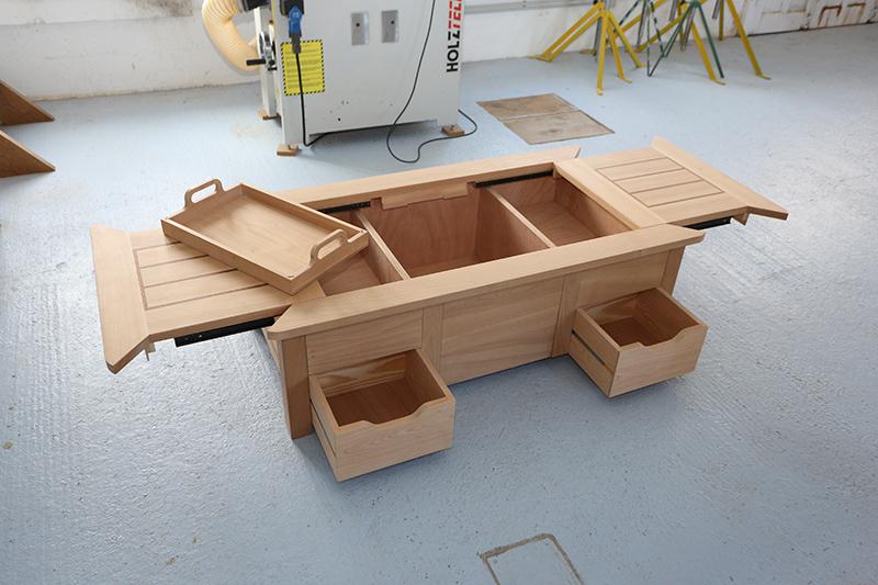 forum association les copeaux lurem c265 1985. Black Bedroom Furniture Sets. Home Design Ideas