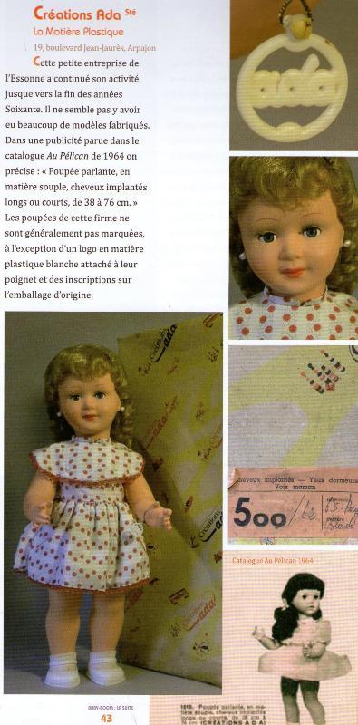 Ma première poupée... Ti-48adc93