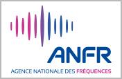 A.N.F.R