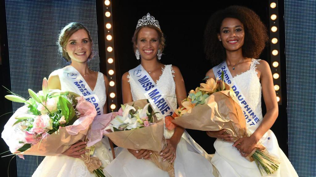Miss Marne 2018 B9712350009z_1_20...bnjs_1-0-53ef226