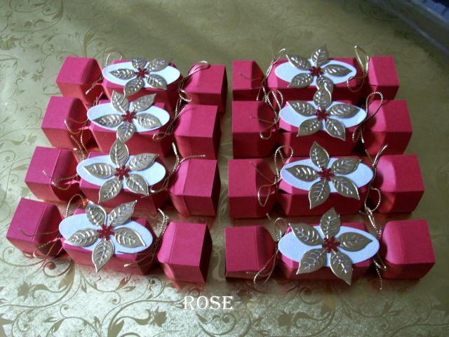 croisee creative papillotes pour offrir des chocolats. Black Bedroom Furniture Sets. Home Design Ideas