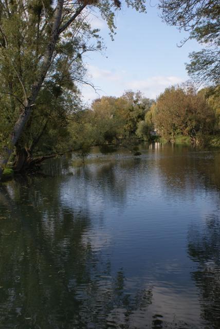 X 2015 DORDOGNE (24) octobre Dordogne et Caillac (près de Cahors) Va1-050-4d28c23