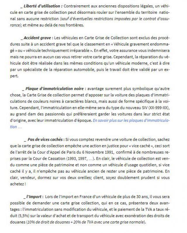 Forum sur les gitane testi nouvelle loi sur les - Loi sur nuisances sonore par aboiement de chiens ...