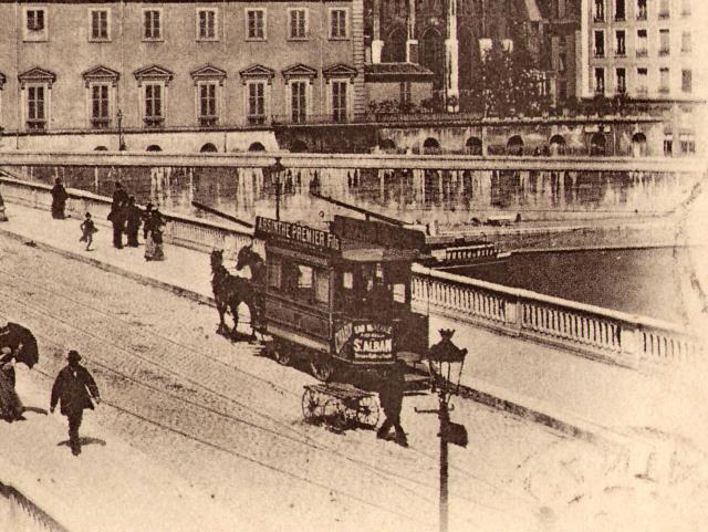 Une petite histoire par jour (La France Pittoresque) - Page 2 1280px-nd_19_-_ly...-d-tail--53c2b4f