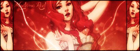 Petite présentation d'Aellinael Madame-red-46e8944