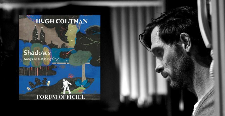 Forum Officiel sur Hugh Coltman Index du Forum