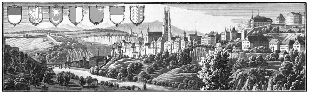 Conseil des XII - Rat XII - SE Verwaltungsrat Index du Forum