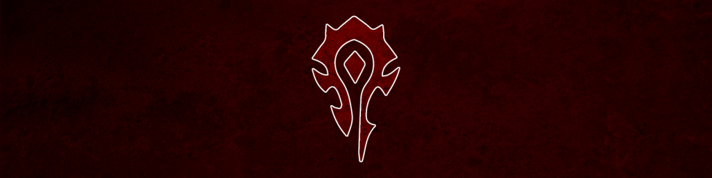 Clan Noirsang Pohpkzm-505a253