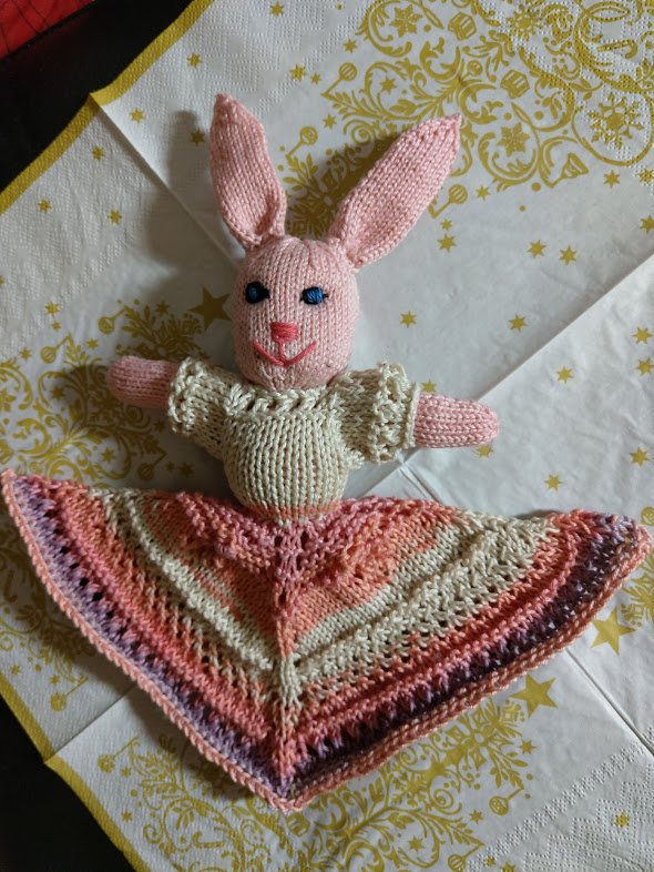 Tricot Québec :: tricoti tricota tricotin!!!!