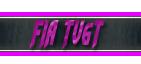 FIA F1TV6T